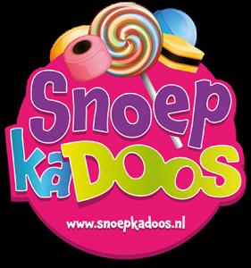 Logo-Snoep-kaDoos-Mailing