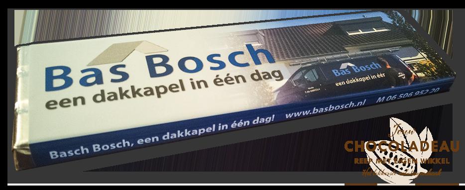 chocolade-reep-eigen-wikkel-bas_bosch-dakkapellen