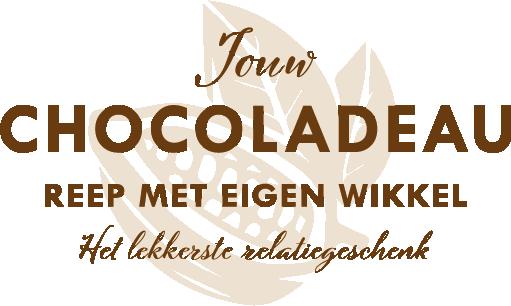 gepersonaliseerde-chocolade-reep-met-eigen-wikkel