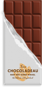 melk-chocola-eigen-wikkel-gepersonaliseerd