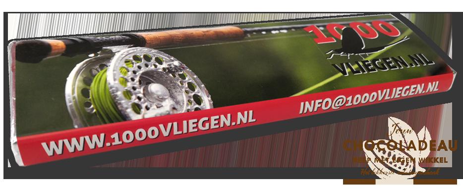 persoonlijke-chocolade-reep-eigen-wikkel-1000vliegen_nl