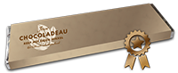 service-kwaliteit-excellent-chocolade-reep-eigen-wikkel-ontwerp