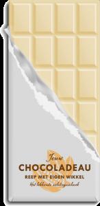 wit-chocola-eigen-wikkel-gepersonaliseerd